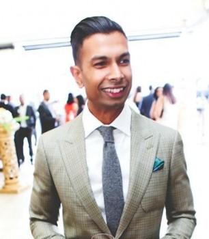 Vikash Patel - 0