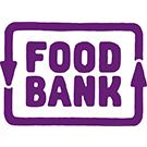Foodbank Victoria