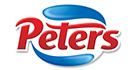 Peters Ice Cream