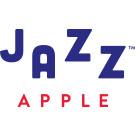 JAZZ ™ Apple